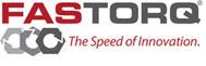 logo_Fastorq