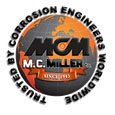 logo_mcmiller